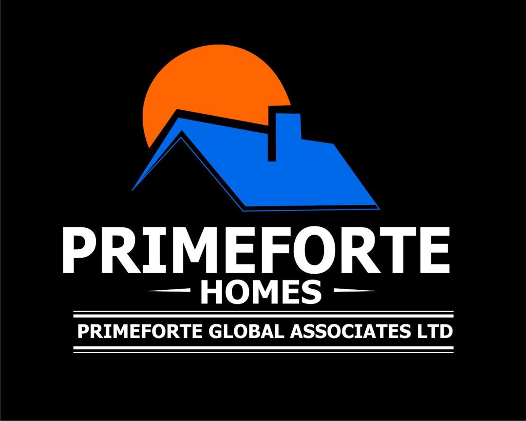 Primeforte Homes Ltd